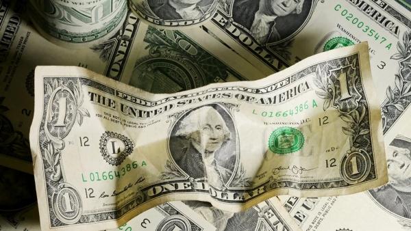 ВГермании предупредили овозможном крахе доллара