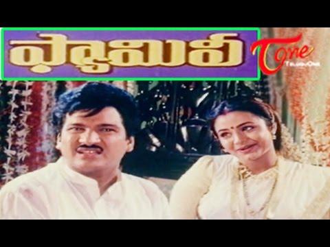 Search linga telugu full movie - GenYoutube