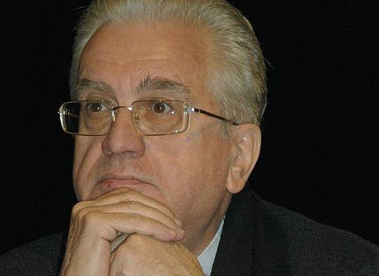 Директор Эрмитажа Пиотровский посетовал набесконечные проверки прокуратуры