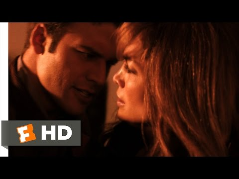 The Boy Next Door Official Trailer #1 (2015) - Jennifer