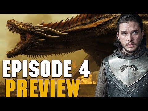 Watch Game of Thrones Season 1 Online - SideReel