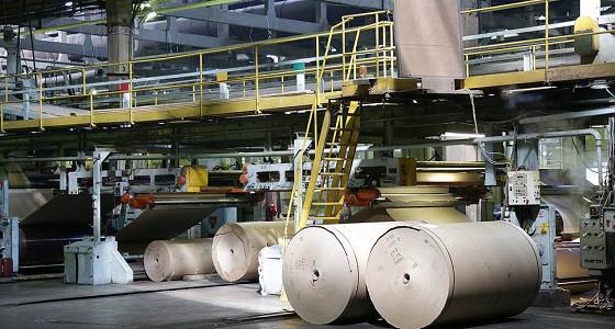 Промпроизводство в РФ вначале года - ноябре выросло на0,8% - Росстат