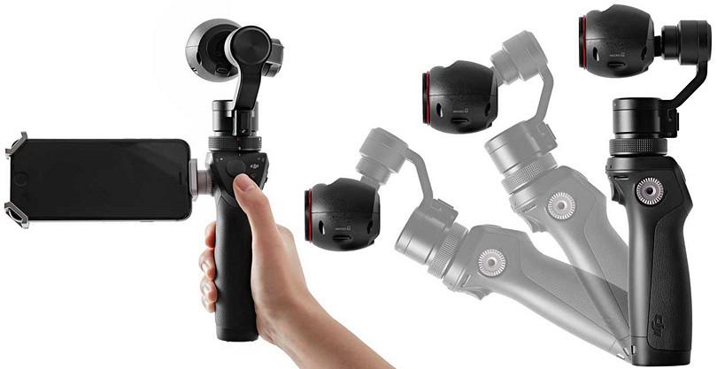 Купить подвес для камеры на алиэкспресс