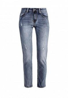 Джинсы levis lee wrangler - made in usa джинcовые куртки