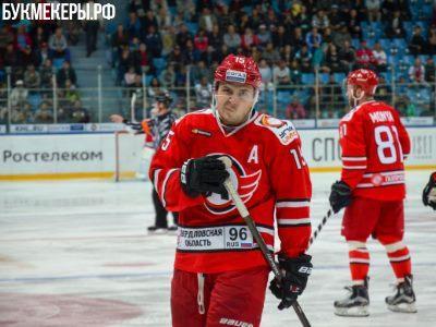 Букмекеры оценивают победу ЦСКА над«Сибирью» скоэффициентом 1,77