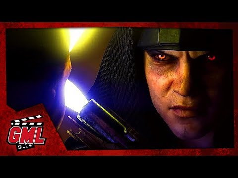 Star Wars 7 Streaming VF VOSTFR - film-streaming