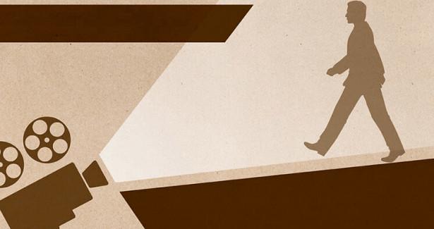 Фестиваль социально значимых ТВ-проектов «Герой нашего времени» пройдёт вАнапе 10-12ноября
