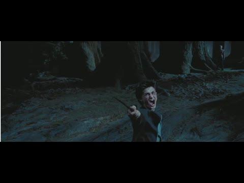 Harry Potter Love Quotes - POPSUGAR Love Sex
