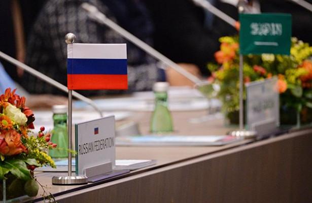 Банки вернули ЦБ 400 миллиардов напечатанных для бюджета рублей