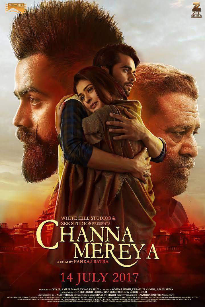 Punjabi Movies - Watch Filmy