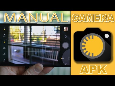 Best Android Camera Apps - Android News and