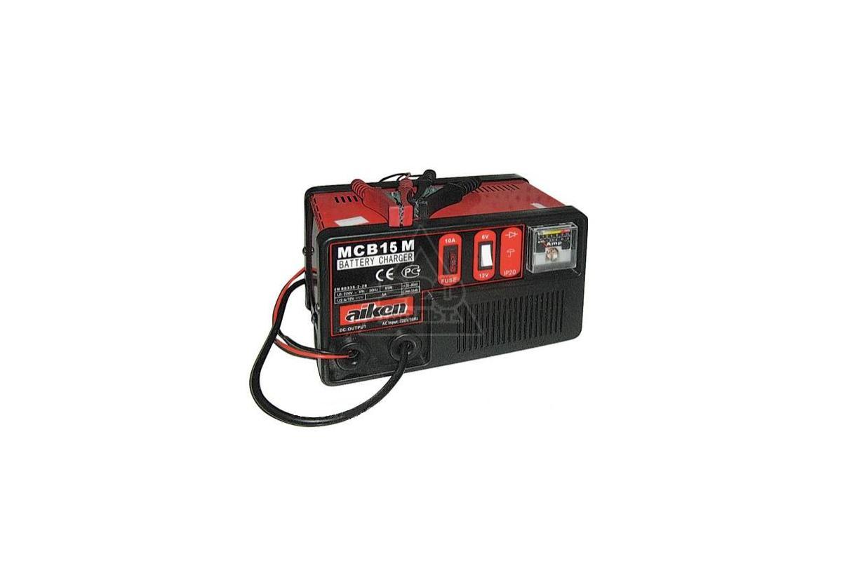 Купить зарядное устройство для аккумулятора авто мото