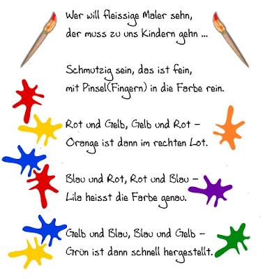 Atemberaubend Bilder Für Kinder Zum Einfärben Ideen - Ideen färben ...