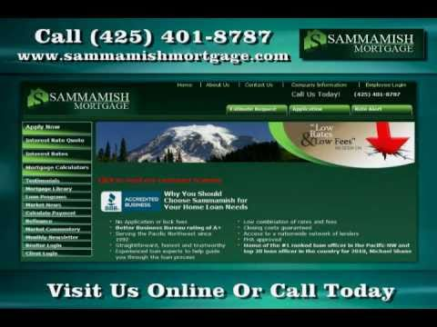 Payday loan rules in washington state picture 5