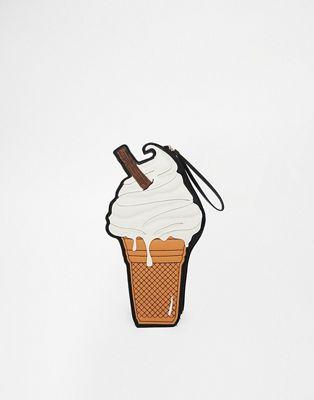 Сумка в виде мороженого алиэкспресс
