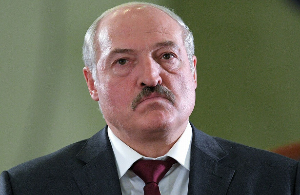 Белорусские раскольники «отлучили» Лукашенко отцеркви