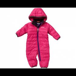 где купить плед для новорожденного swaddledesigns stroller blanket