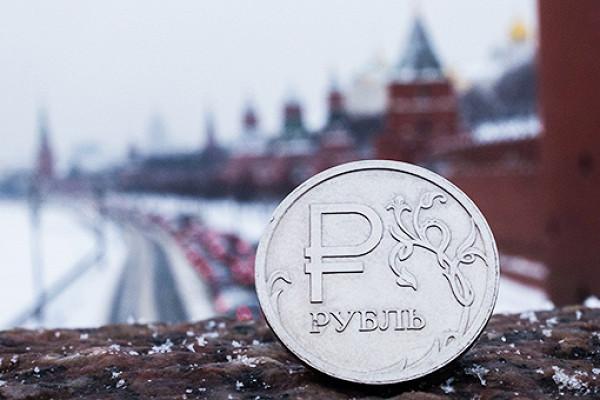 Рубль подугрозой: названы трифактора риска в2021 году