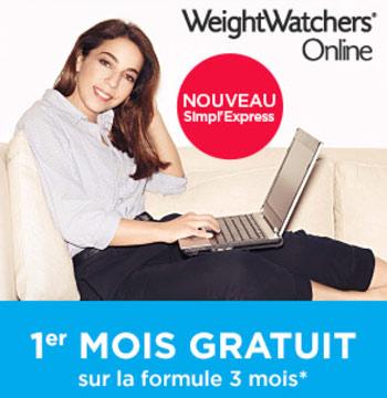 Weight watchers von treffen zu online wechseln