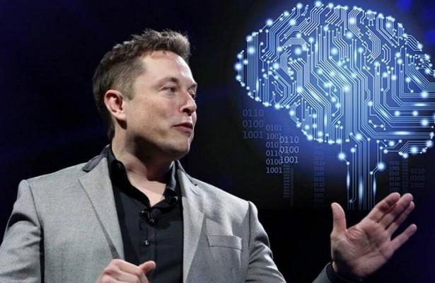 Какмыбудем управлять техникой через нейроинтерфейсы