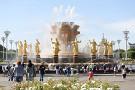 Москва вошла впятерку городов— лидеров поохране культурно-исторического наследия
