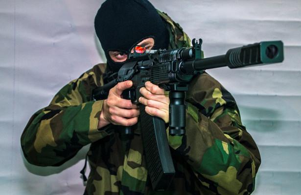 Политолог-исламовед объяснил, почему теракты вЕвропе непрекратятся