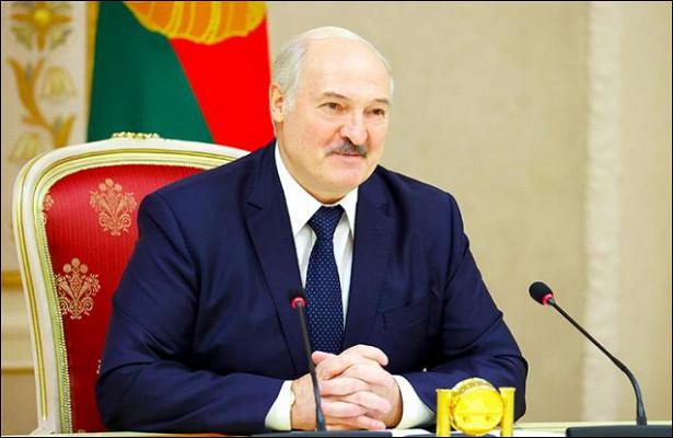 Лукашенко снова готов дружить сПольшей