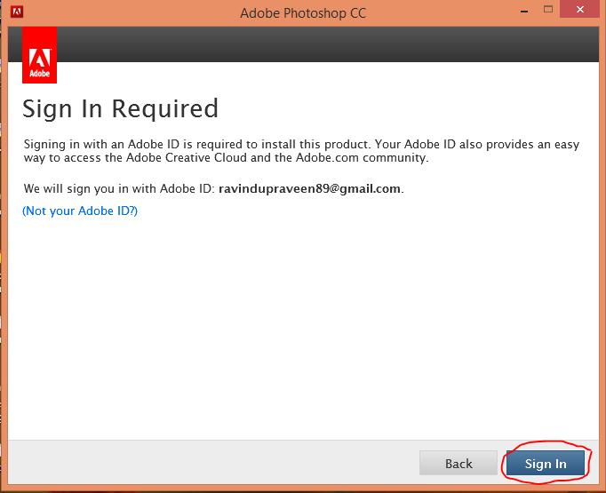 Adobe Photoshop Elements 13 Crack ,Serial number Download