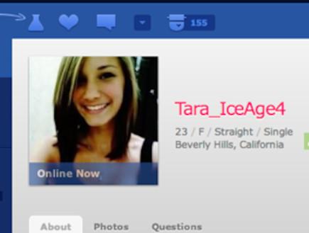 Online dating headlines for females