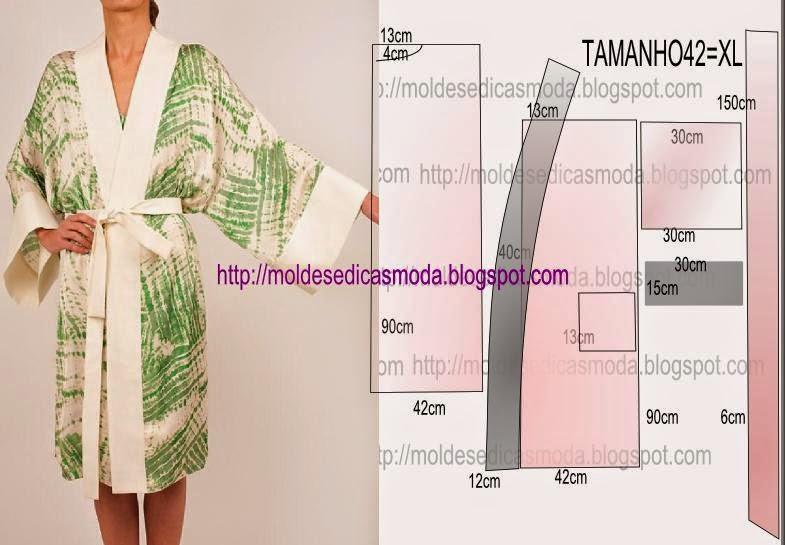 женские куртки 2012 без воротника