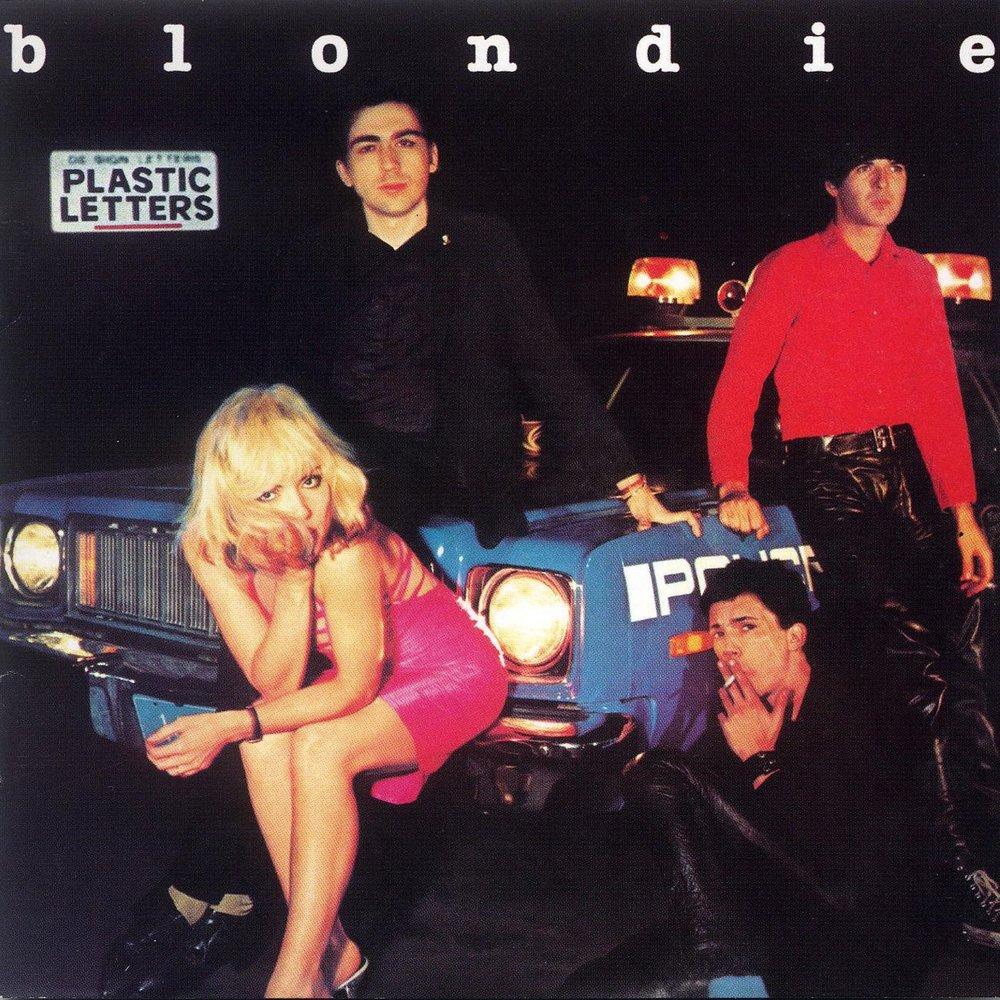 Blonde teens beautiful blonde
