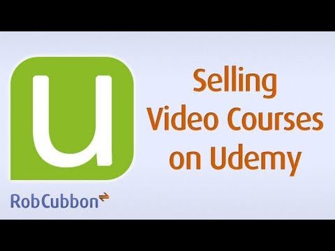 Udemy The Complete Android Java Developer Course