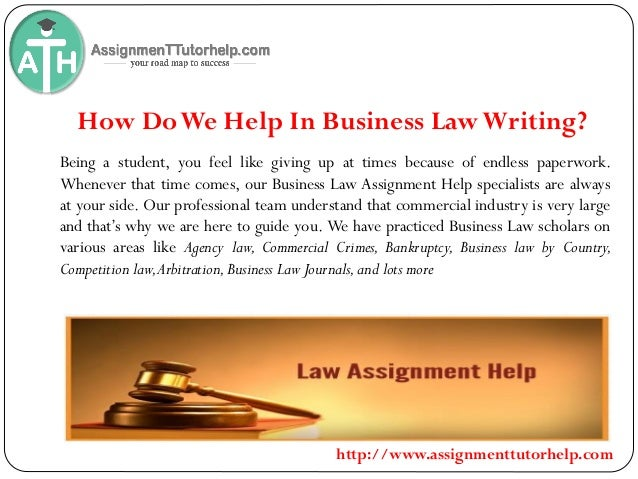 Buy Law Papers to Impress Your Profs - AdvancedWriters…