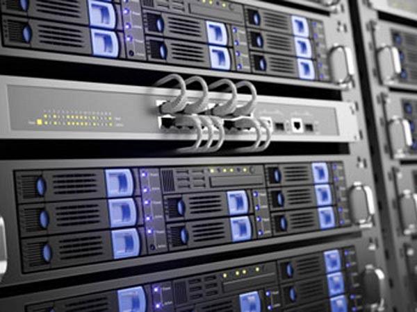 Выделенный сервер для форекса