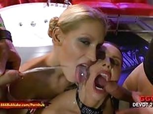 Bbc owned cuckold couple