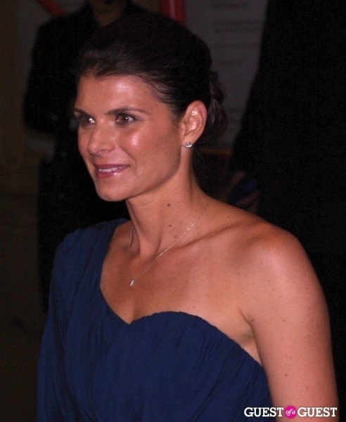 Abby Wambach - Wikipedia