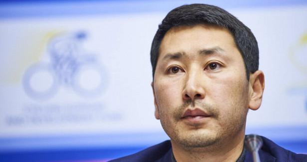 Вынесен приговор поделу окоррупции вППСК «Астана». Обошлось безреальных сроков