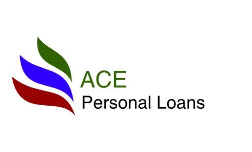 Fontana loans