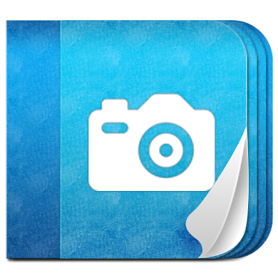 Manual Camera Pro Apk For Android v371 Cracked