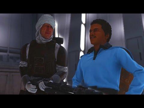 Star Wars Rebels Episode 4 Full + **Eng+Sub**