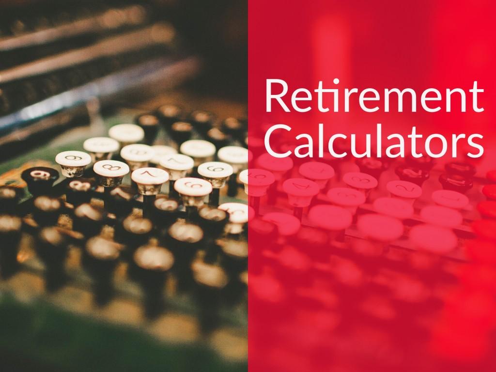 Desjardins retirement calculator qb us