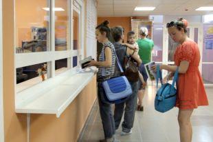Ворловской детской поликлинике начали прием вовторую смену ипосубботам
