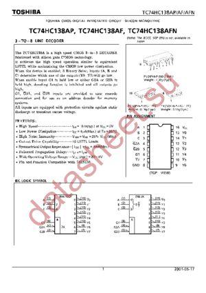 USCIS Form G-28 - G28 Attorney Lawyer Form Immigration