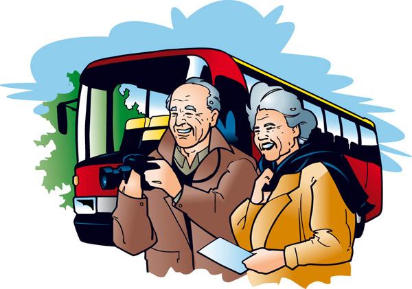 туры для пенсионеров из спб