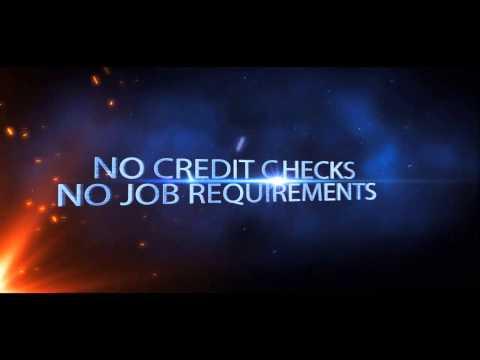 Phoenix loan company