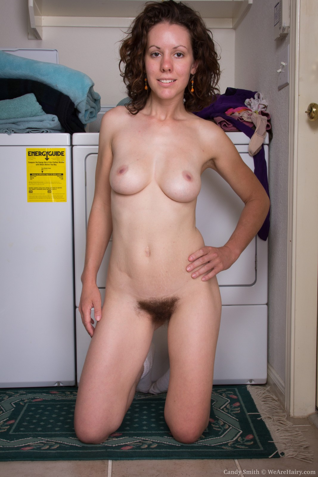 Women who can squirt