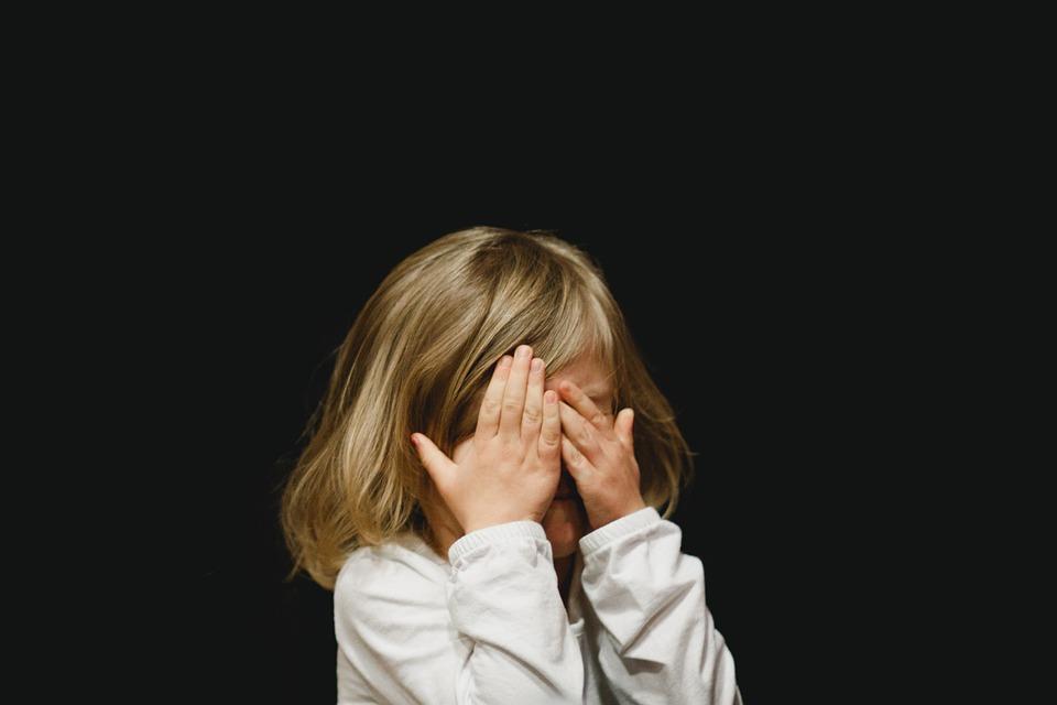 Как избавиться от страха – 15 методов