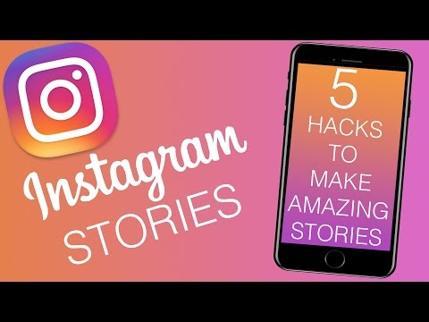 �качать Instagram Stories - Download Instagram Stories