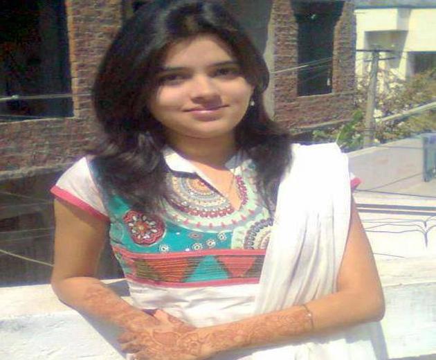 Dating sites in Rawalpindi