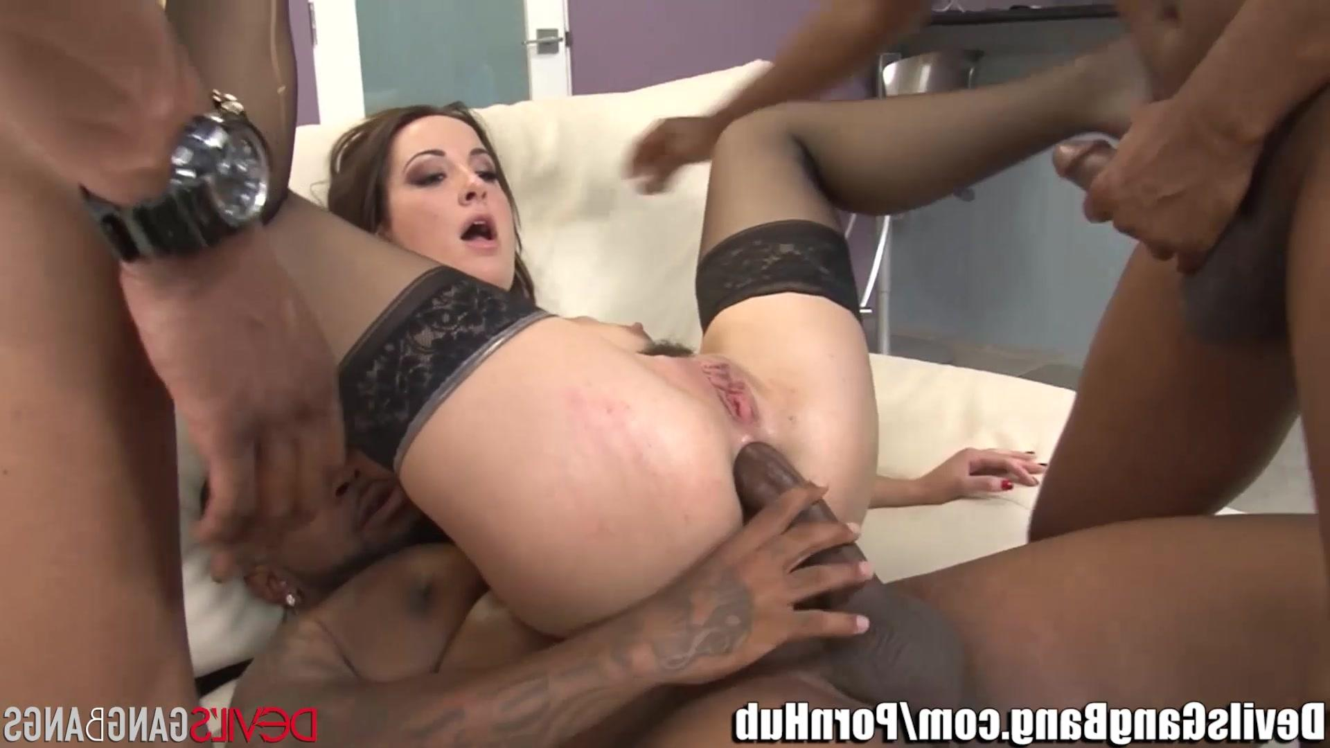 Порно видео жесткого секса hd